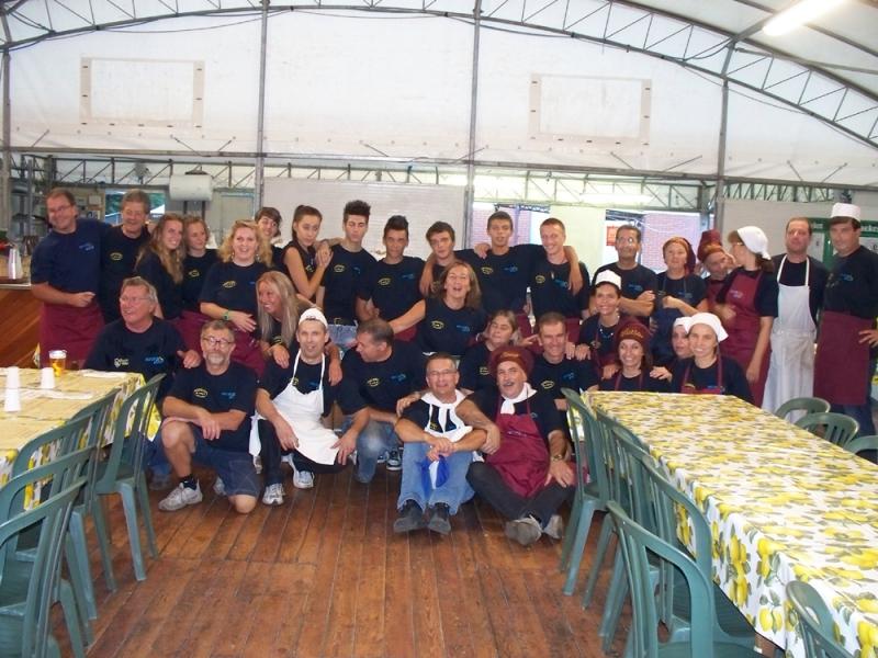 Mercede 2010-1